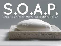 soapjournal