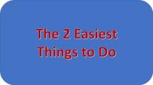 2easiest-things1