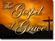 gospelofgrace