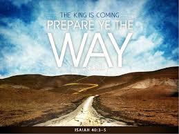 prepare-yetheway