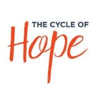 cycleofhope
